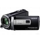 索尼SONY HDR-PJ200E 高清数码摄像机(16GB)