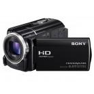 索尼SONY HDR-XR260E 高清数码硬盘摄像机(160GB)
