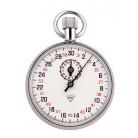 钻石 504 金属壳机械式秒表