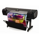 惠普HP DesignJet  Z5200 44英寸8色专业级大幅面打印机