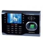 中控科技 iClock300 企业级脱机指纹考勤机