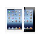 苹果Apple  iPad4 MD513CH/A 16G WIFI版  9.7英寸平板电脑 /上网本