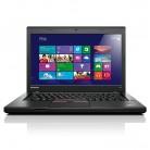"""联想ThinkPad  L460  14""""卓越商务笔记本电脑i7 6500U 8GB 256GB固态 2G独显"""