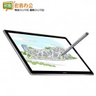华为/HUAWEI  M5 Pro  10.8英寸手持平板式电脑(WIFI、4G全网)