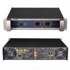 美拓METOP P2500S 会议专用大功率功放系统