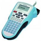 兄弟brother  PT-1010 便携式中英文标签打印机/标签机