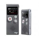 爱国者aigo  R5505 4GB专业会议录音笔