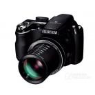 富士Fujifilm FinePix S4850 30倍广角长焦数码相机