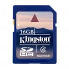 金士顿/富士/松下/东芝 16GB UHS-1 SDHC高速存储卡/SD卡