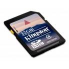 金士顿/富士/松下/东芝 32GB UHS-1 SDHC高速存储卡/SD卡