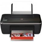 惠普HP Deskjet 2520hc 三合一彩色喷墨一体机