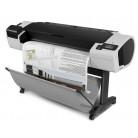 惠普HP Designjet T1300 ePRINTER 44英寸大幅面6色绘图仪