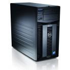 戴尔DELL PowerEdge T310 X3430机塔式服务器