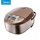 美的/Midea MB-FS4017 全智能家用电饭煲