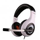 国际欧凡 X4 头戴式音质型可调节耳机