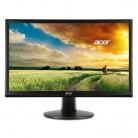 宏基Acer E2200HQ 21.5英寸LED高清屏显示器
