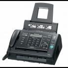 松下Panasonic KX-FL338CN 黑白激光传真机