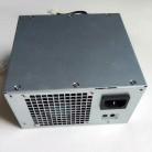 戴尔DELL 3020/9020MT L290EM-00 290W 8针4针原装电源