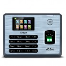 中控科技 TX628 指纹考勤机