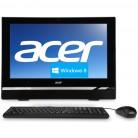 宏基Acer Veriton A430  i3-3240+独显 21.5寸豪华型一体机电脑